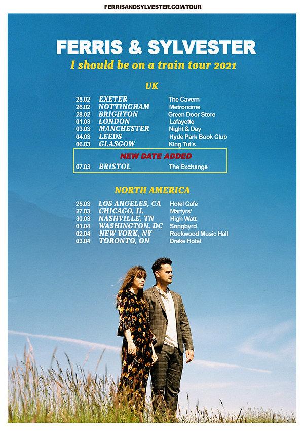 Train Tour Poster 2 bristol.jpg