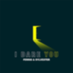 i-dare-you-artwork-01.png