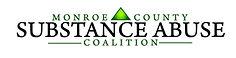 MCSAC logo 2.jpg