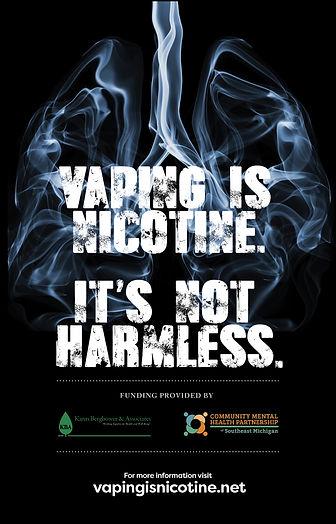 harmless_poster.jpg