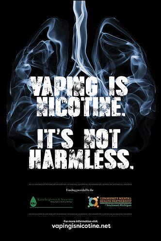 harmless_poster2.jpg