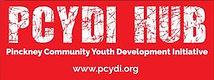 PCYDI logo.jpg
