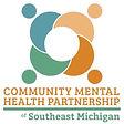 CMHP-SEMI-Logo-Square.jpg