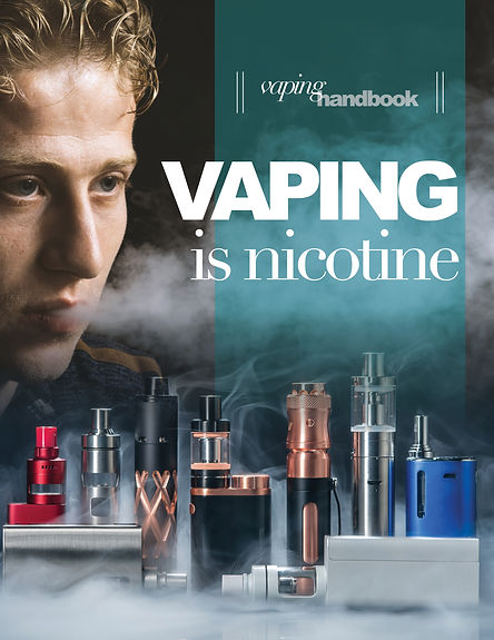 Vaping_COVER_withBleed.jpg