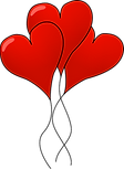 Coeur St-Valentin.png