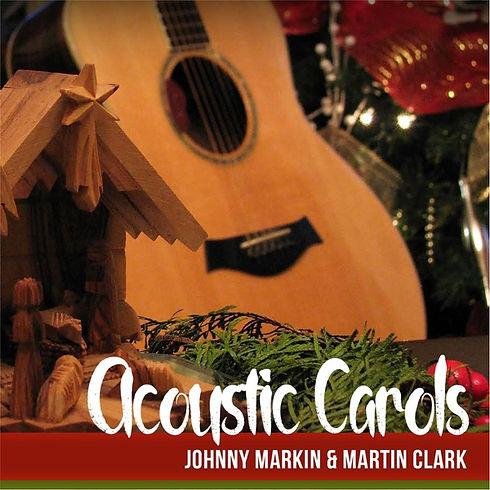 Acoustic Carols.jpg