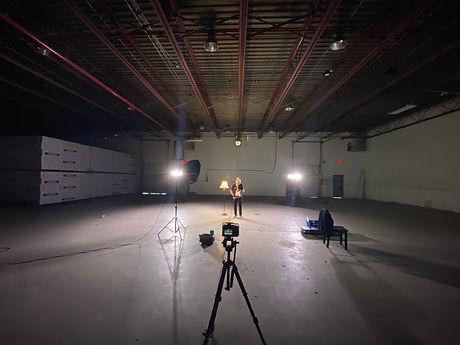 warehouse JM wide.jpeg