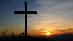 Good Friday: The God Who Is Acquainted With Our Suffering