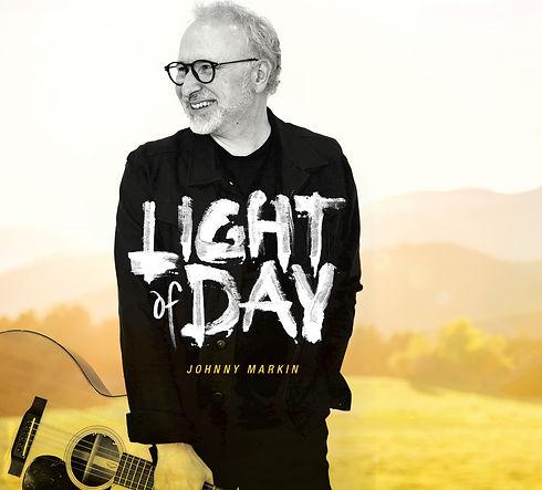 Light of Day Cover.jpg