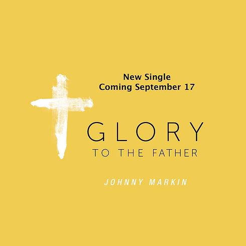 GTTF new single coming.jpg