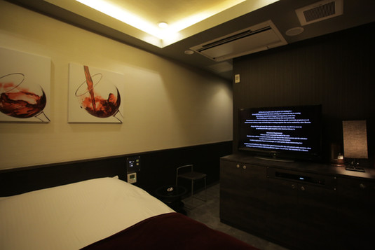 room 4B