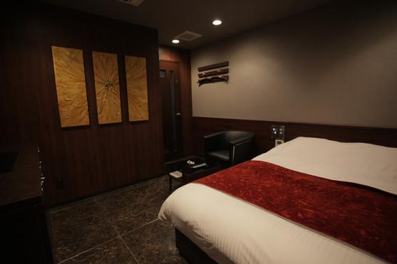 room 1F