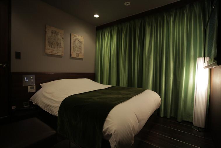 room 4C