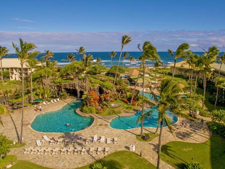 M7 Continues Expansion With Kauai Beach Resort - Lihue, HI