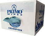 Primo Wipes- New Product.jpg