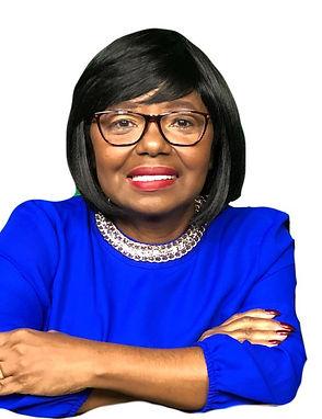 Barbara Oldums Headshot Picture.jpg