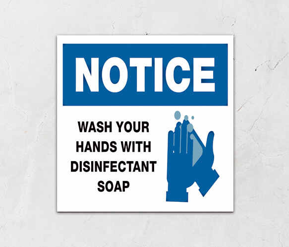 Wash Your Hands Sign.jpg