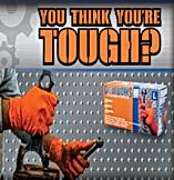 Orange Nitrile Gloves.png