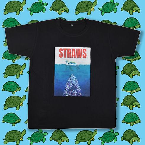 staws.jpg