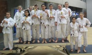 Vlaams kampioenschap jongeren