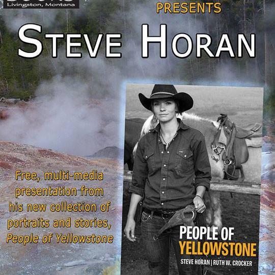 Elk River Books - Conversation,reading,video