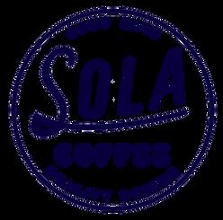sola_blue.png