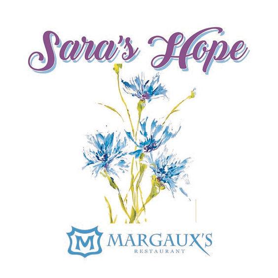 Gary Sara's Hope Logo.jpg
