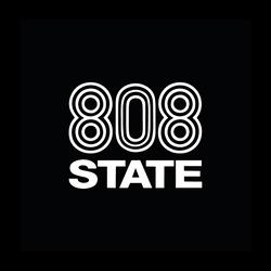 website music logos-01