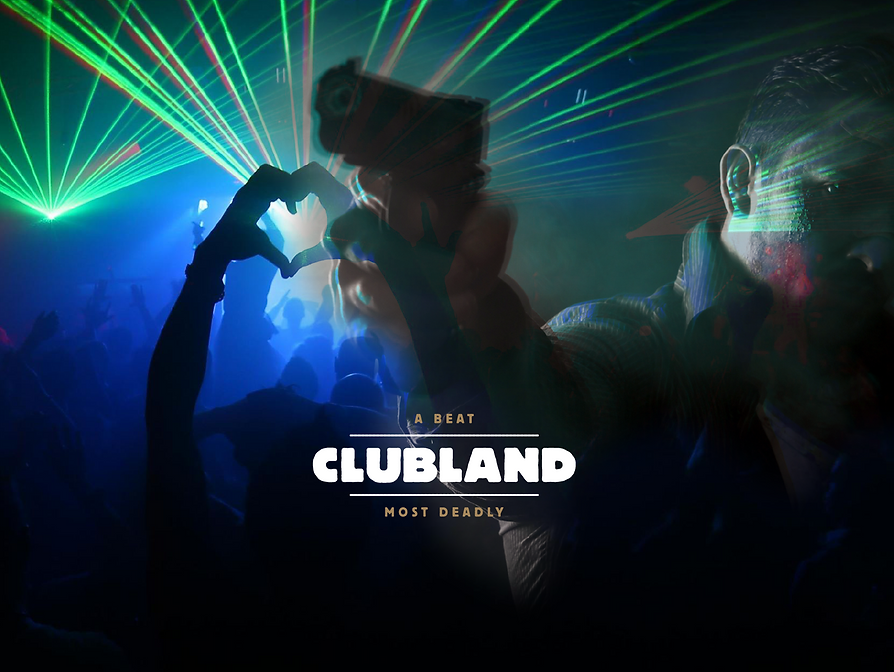 CLUBLAND THEMOVIE WEB POSTER.png