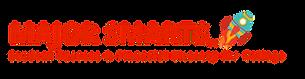 Major Smarts 2018 Logo_2.png