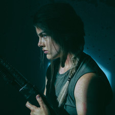 Abby (The Last of Us II) Cosplay - A Guide