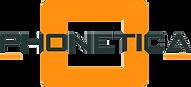 9524_Phonetica_Master-Logo_No-Strapline_