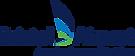 Bristol_Airport_logo_vector.svg.png