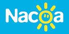 Nacoa-Logo-1536x768.jpg