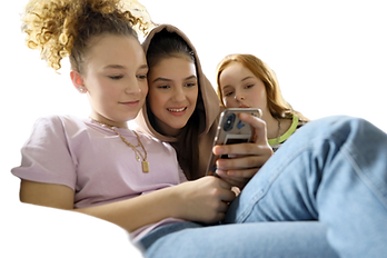 Teenagers on Mobile phone_edited.png