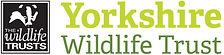 Yorkshire widlife trust logo.jpg
