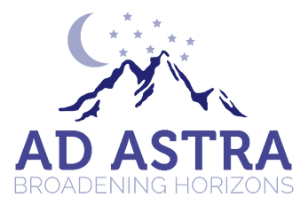 AdAstra-Logo-Transparent%2520(2)_edited_edited.png