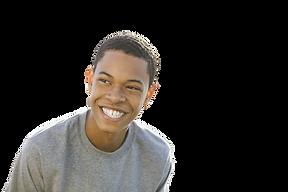 Smiling Teenage Boy_edited_edited.png