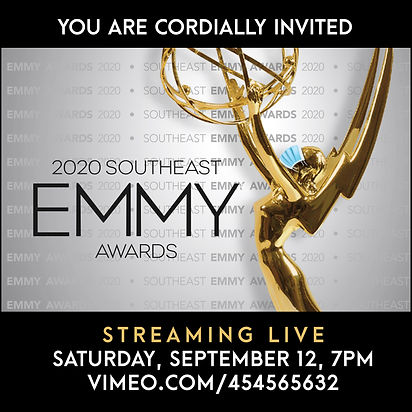 Emmy Awards Invite.jpg