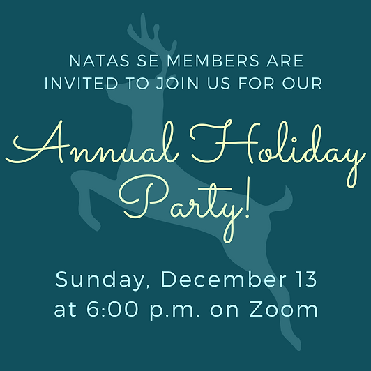 HolidayParty (1).png
