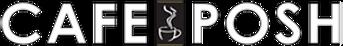 Cafe-Posh-logo-11-2.png