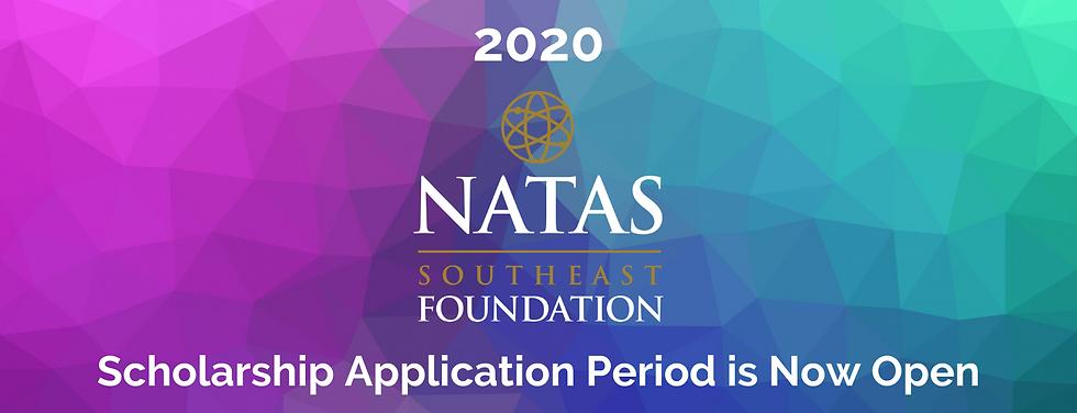 2020 Scholarship.png
