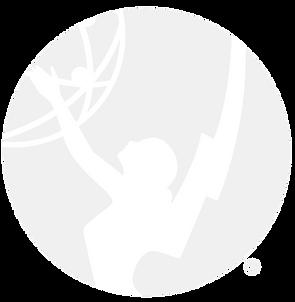 NATAS-Silver-Circle-Temp_edited_edited.png