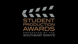 1STUDENTAWARDS-logo.jpeg