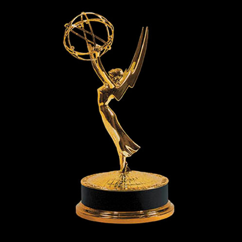 Replacement EMMY® Statuette