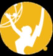 NATAS-Gold-Circle-Temp_edited.png