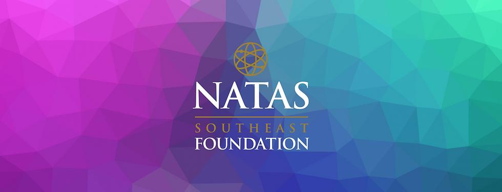 NATAS SE Foundation.png
