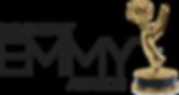EMMY_AWARDS-SE-LR-HORIZ.png