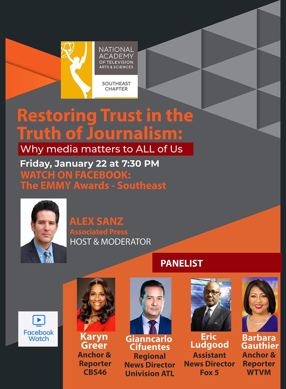 Emmy Restoring Trust Event vF-min.jpg