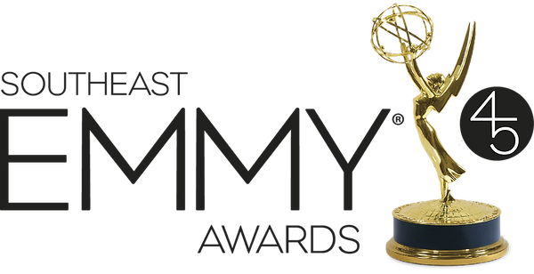 EMMY-2019H.png